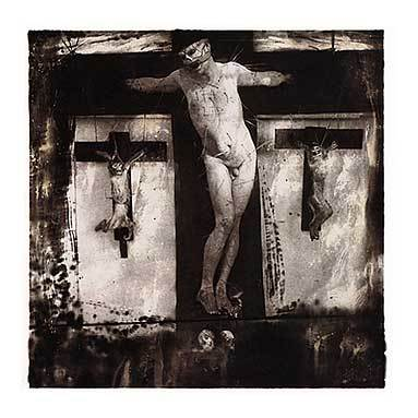JEL-PETER WITKIN